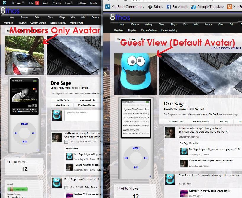 members-only-avatar3.jpg