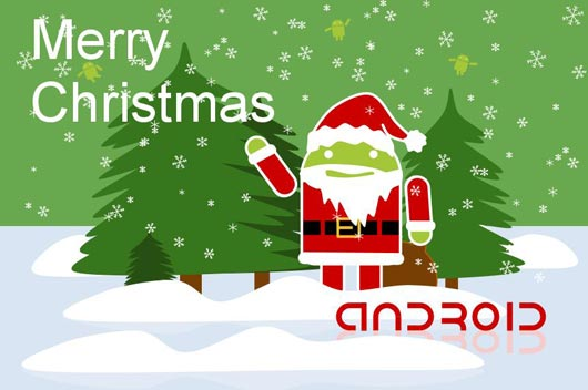 Merry-Christmas-Android[1].jpg