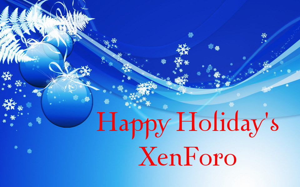 merry-xenforo.png