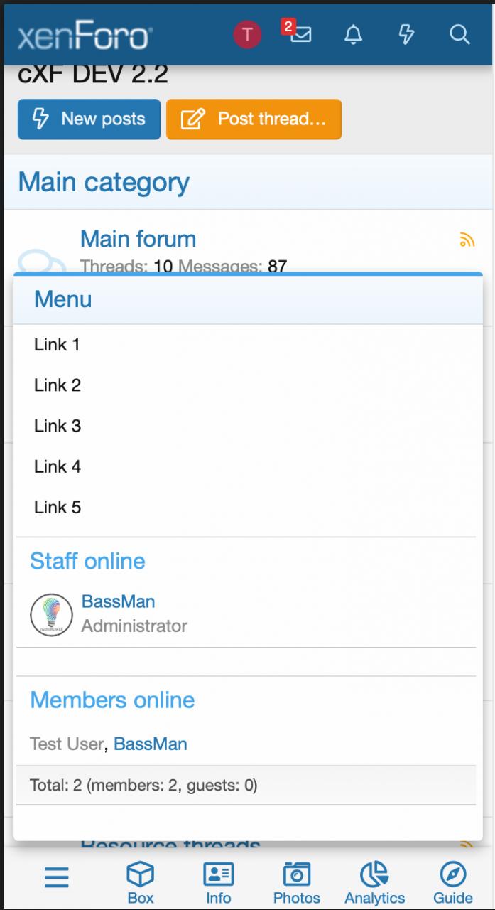 mf_example_menu.png
