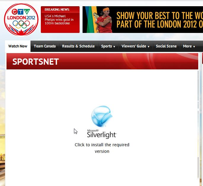Microsoft.Silverlight.required.for.Olympics.streaming.jpg