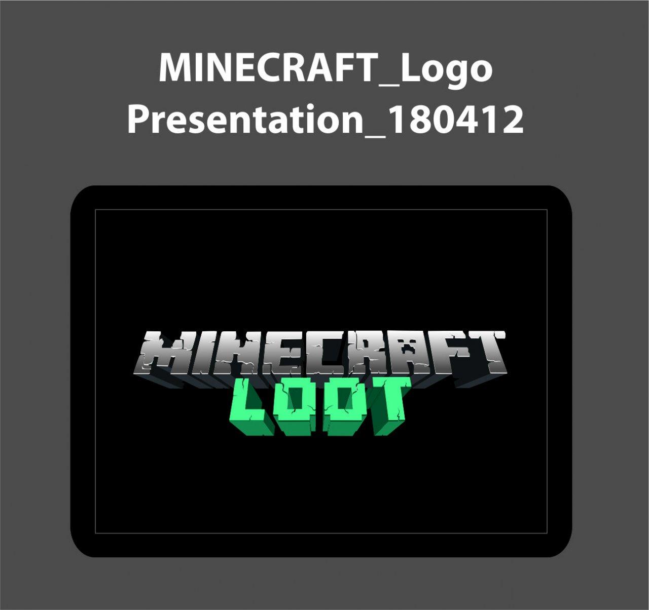 Minecraft_180412.jpg