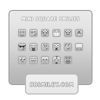 mini-square-smiliesgreyscale.png