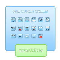 mini_smilies_square_blue.png
