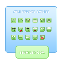 mini_smilies_square_green.png