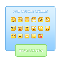 mini_smilies_square_yellow.png