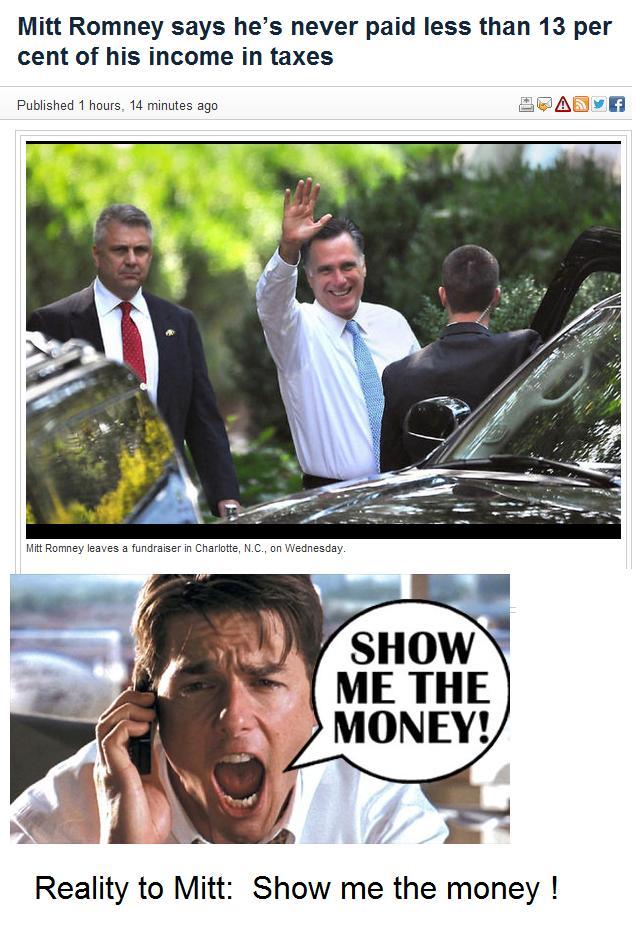 mitt.romney.tom.cruise.show.me.the.money.jpg