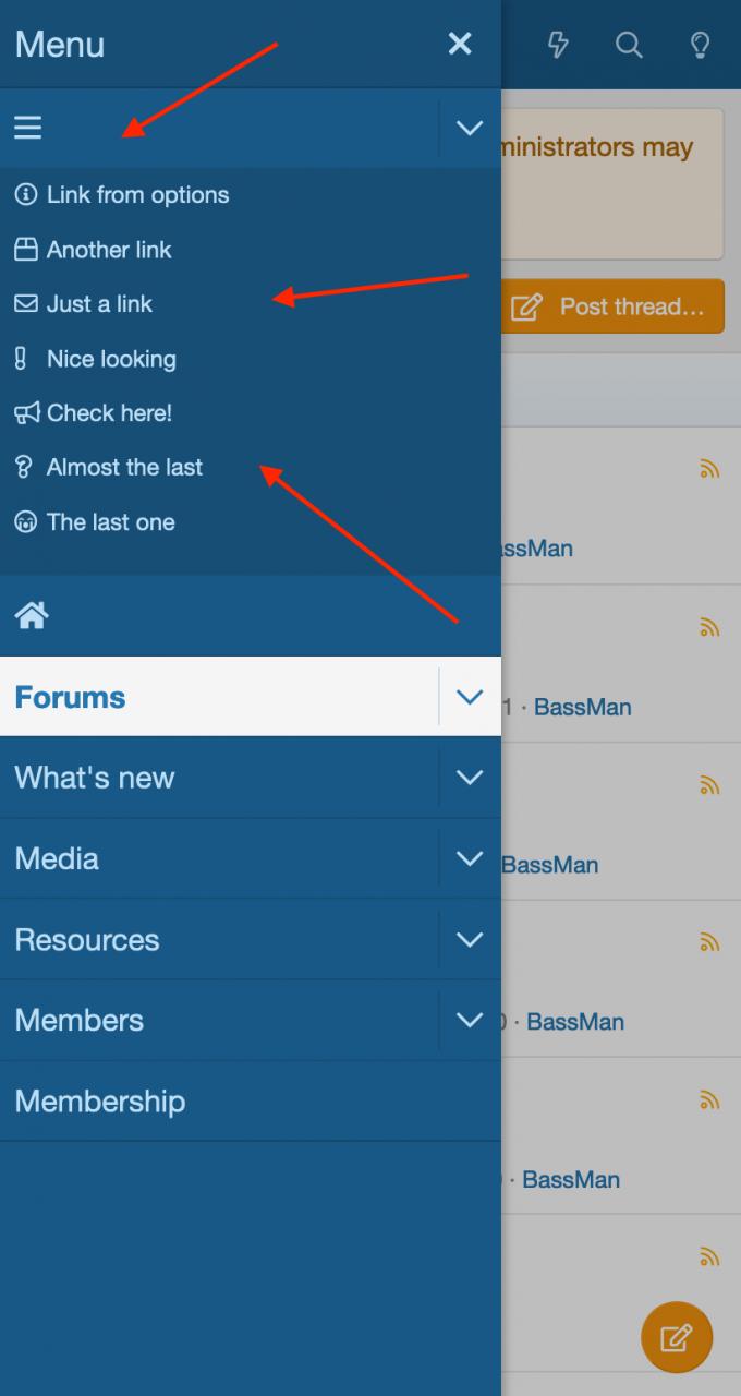 mmot_mobile_menu_links.png