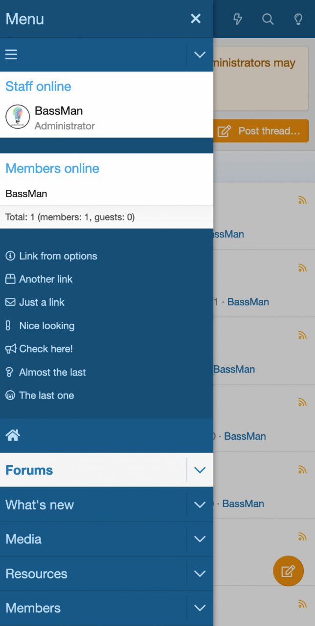 mmt_mobile_menu_links_with_widget.png