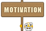 motivation.png