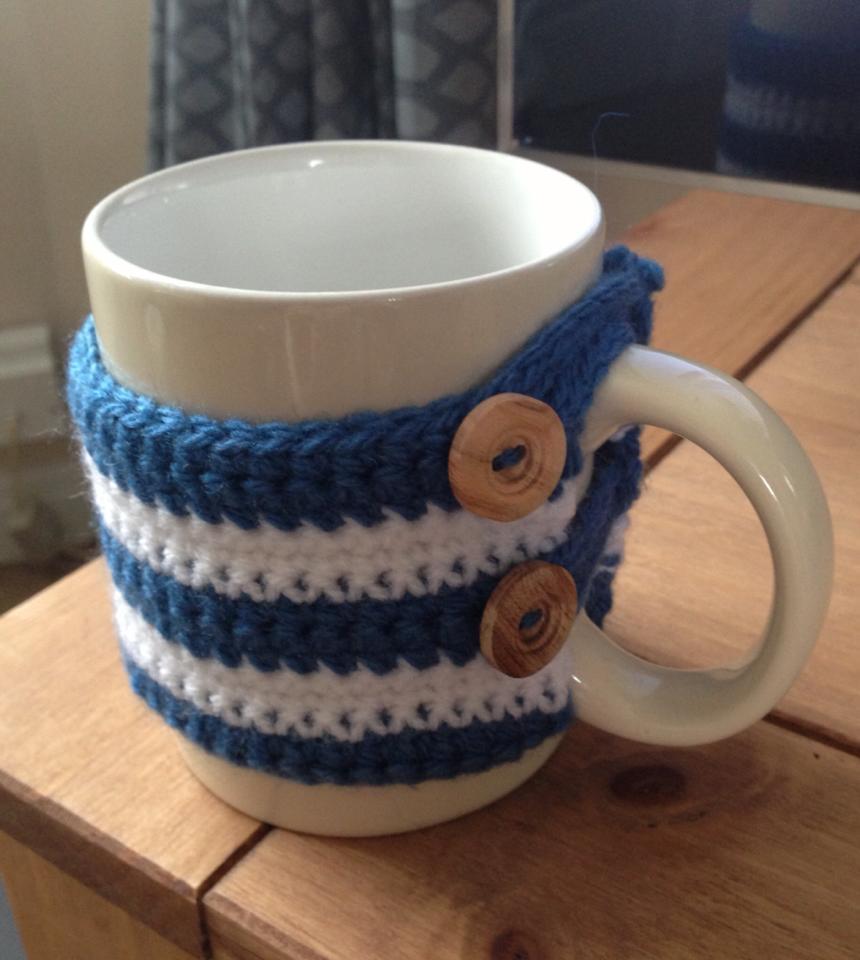 mug warmer.jpg