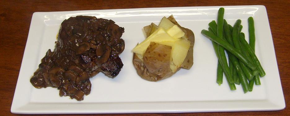 mushroom_steak.png