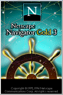 NetGold.png