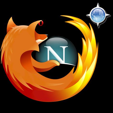netscape-firefox-opera-camino.png