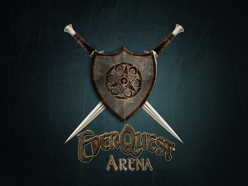 New_eQ_logo5 (2).png