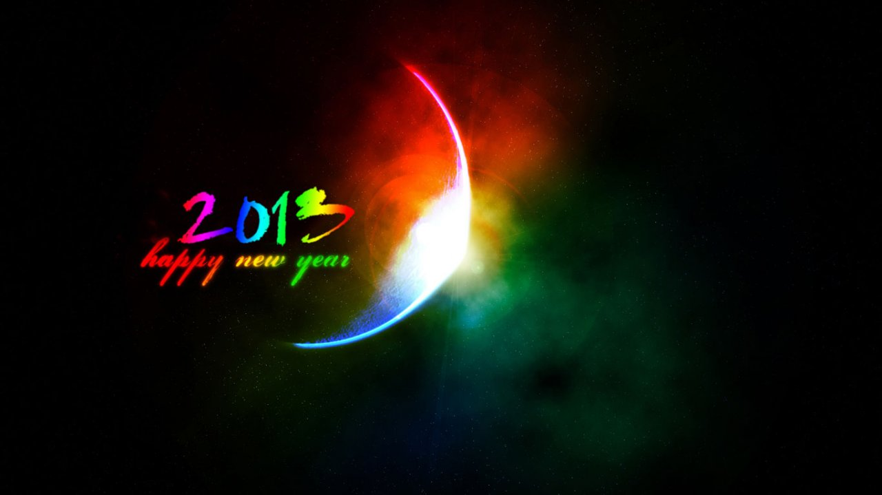 new_year_wallpaper_2013-3.jpg