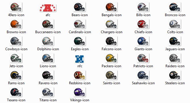 nflpreview.png