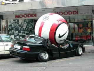 nikefootball35oy.jpg