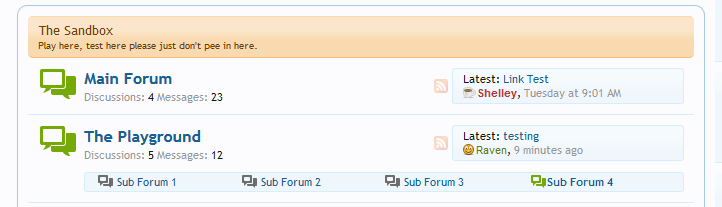 nodeicons and subforum on same sheet.png