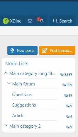 NodeList_Sidebar_Long_Title.png
