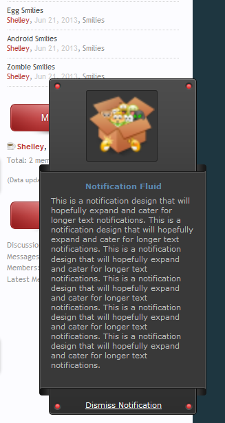 notificationfluid-preview.png