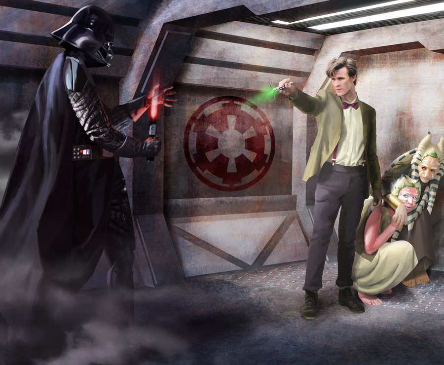 o-geek-art-doctor-who-vs-darth-vader (1).jpg