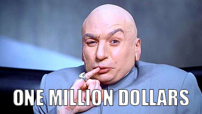 One-Million-Dollars.jpg