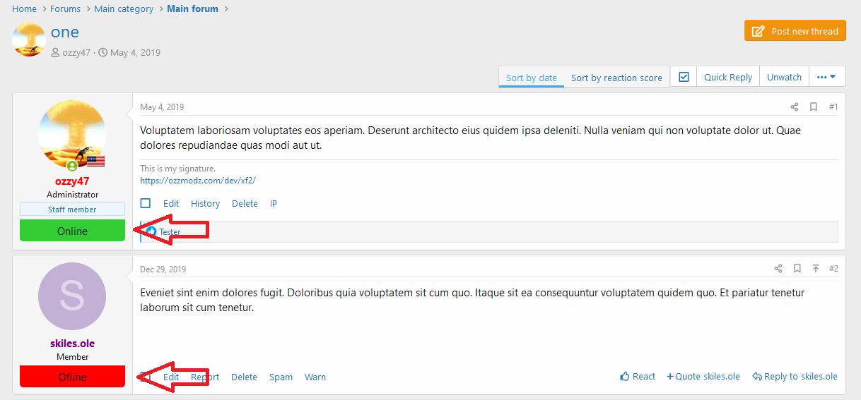 onlineoffline_example.png