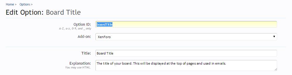 option-name-edit.png