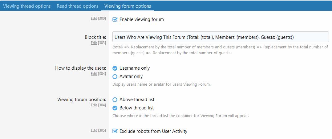 option_acp_forum.png