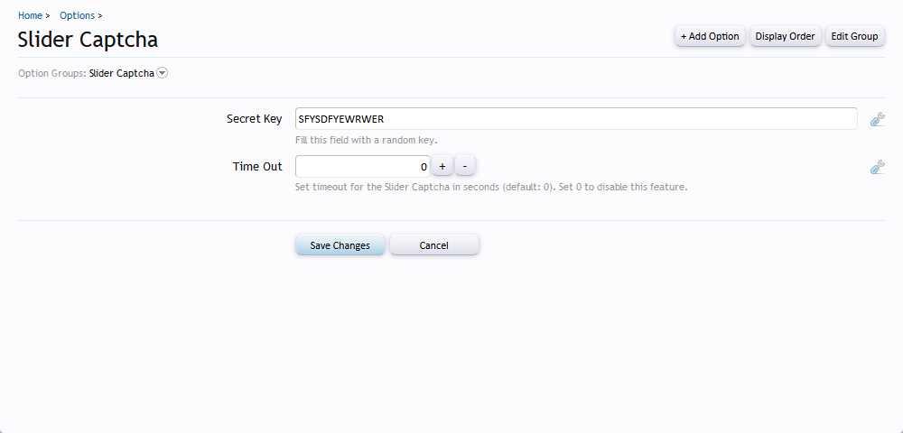 Options- Slider Captcha - Admin CP - XenForo.jpg
