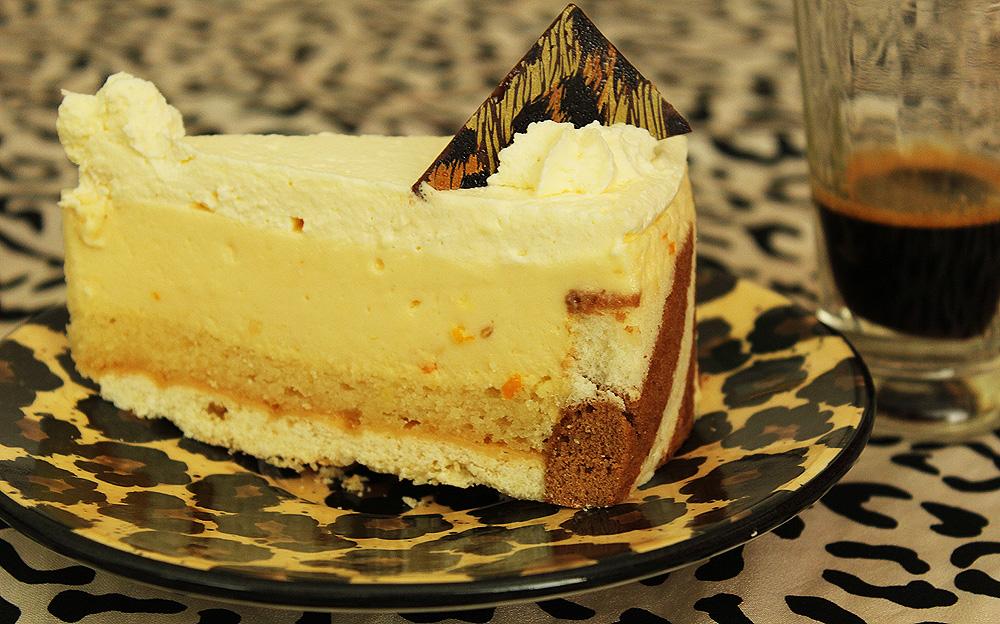 orange-torte.jpg