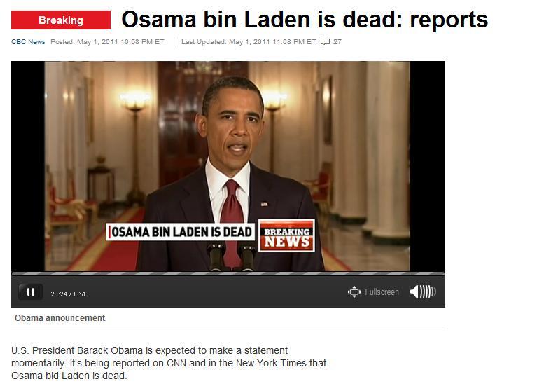 osama.bin.laden.dead.reports.obama.jpg