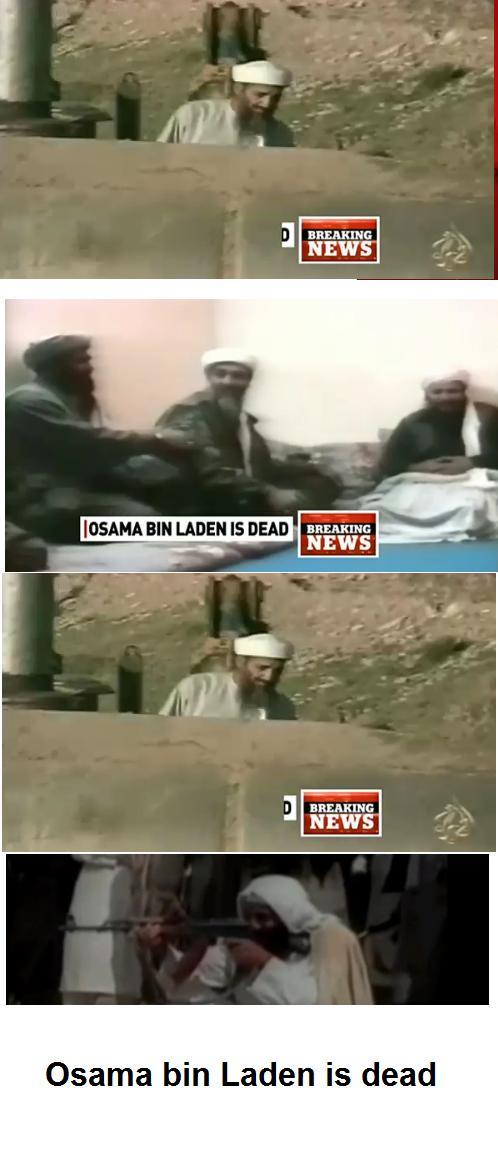 osama.bin.laden.dead2.jpg