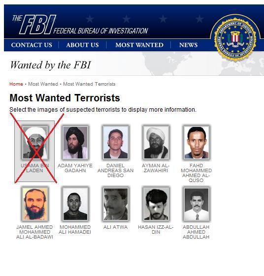 osama.bin.laden.top.10.most.wanted.terrorists.now.dead.jpg