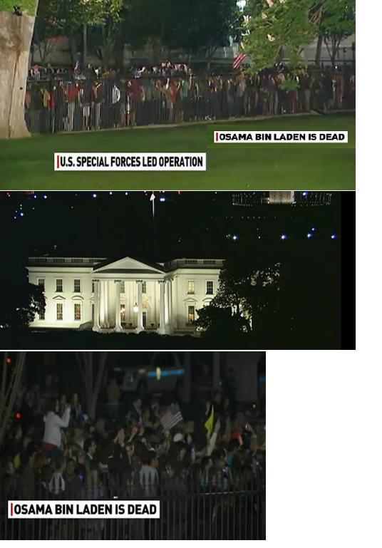 osama.dead.3.whitehouse.jpg