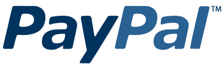 Paypal-450x130.png