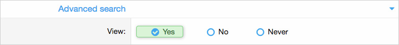 proxy.php? изображения = HTTPS% 3A% 2F% 2Fxenforo.com% 2Fcommunity% 2Fattachments% 2Fpic005-jpg.156991% 2F & хэш = ab40c42c7b53aab35adb4db75879f5fe