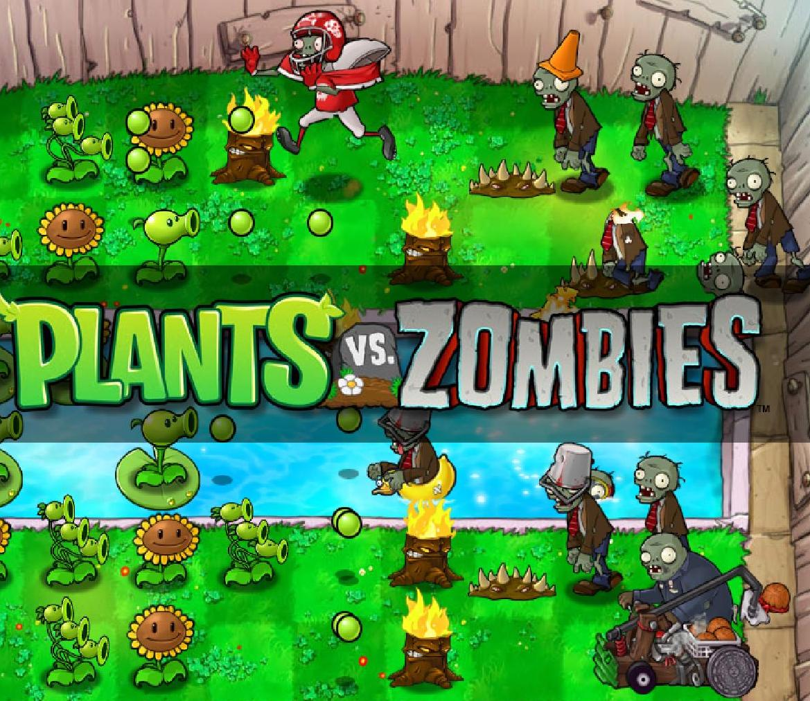plants.vs.zombies.jpg