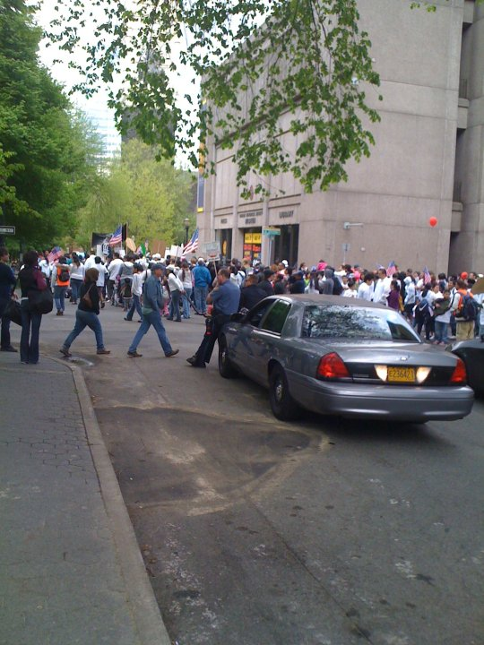 portland-protest-ice.jpg