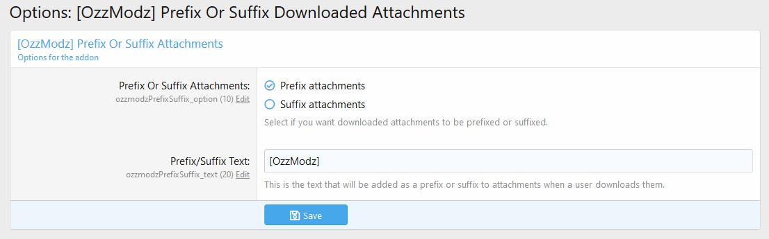 prefixsuffix_options.png