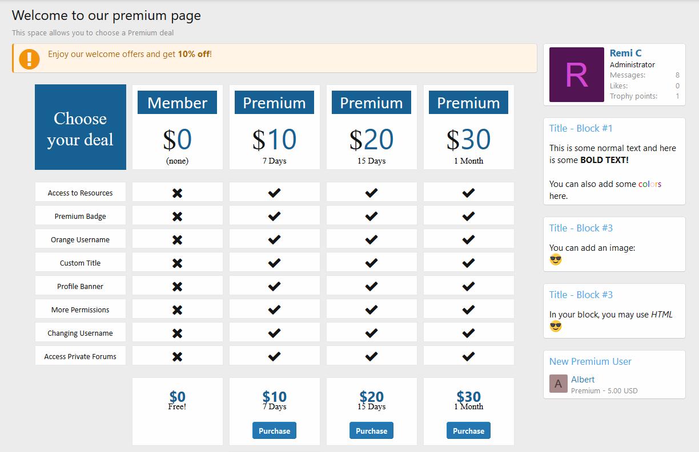 premium_view.png