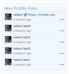 profileposts.png