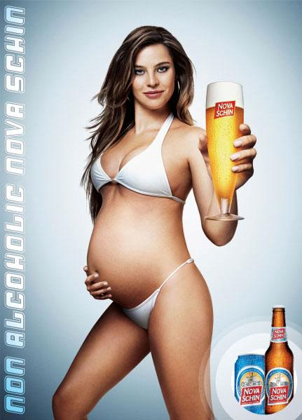 publicite-biere.png