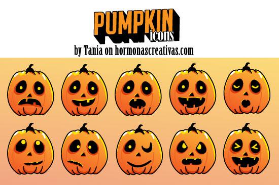 pumpkicons.jpg