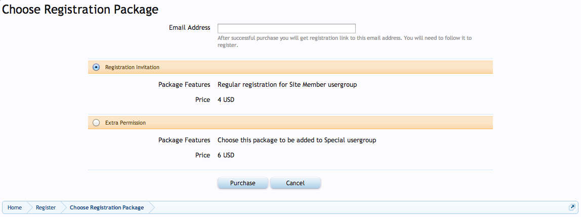 purchase_registration_invite.png