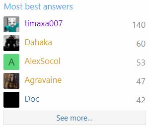 qt-most-best-answers.png