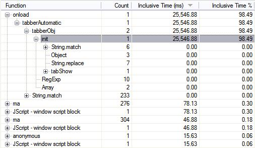Quantnet - Javascript Profiling.png