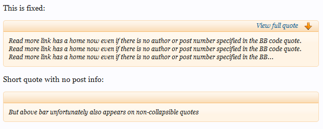 quotecollapse_new2.PNG