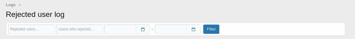 rejected_user_log.png